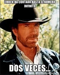 Memes De Chuck Norris - fotos los mejores memes de chuck norris paramountchannel es