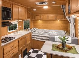Airstream Trailer Floor Plans Retro Travel Trailer Floorplans Riverside Rv
