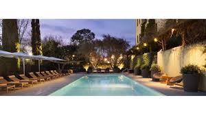 hotel healdsburg hotel healdsburg california wine country