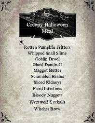 Best 25 Halloween Buffet Ideas On Pinterest Halloween Buffet by Halloween Womens Costumes Zombie Convict Ladies Halloween Fancy