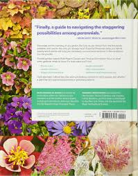 essential perennials the complete reference to 2700 perennials