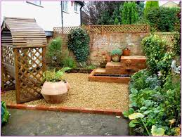 amazing small backyard ideas no grass 49 on design pictures with