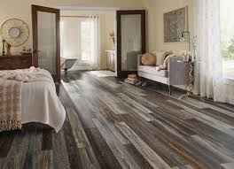 what color of vinyl plank flooring goes with honey oak cabinets review 10 pros cons of luxury vinyl plank flooring