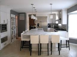 t shaped kitchen design t shaped home t shaped bathroom