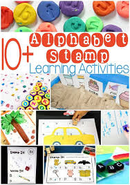 75 best kindergarten alphabet ideas images on pinterest writing