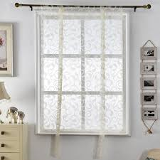 Butterfly Kitchen Curtains by Marburn Curtains Patchogue Curtain Call Kids Kateywrites With