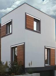 farbe einfamilienhaus trkis ausgezeichnet farbe einfamilienhaus trkis und andere ruaway