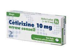 Obat Cetirizine 10 Mg glibenclamide harga atau fungsi kandungan obat glibenclamide 5 mg