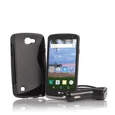 amazon black friday zte quartz tracfone deals lg rebel 4 5