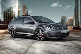 volkswagen jetta hatchback 2016 i don u0027t get why people or at least north americans these so