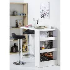 meuble cuisine 120x60 cuisine meuble mange debout cuisine meuble mange debout in meuble