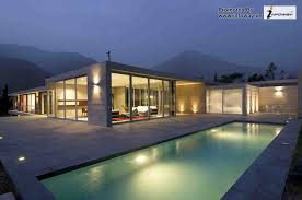 glass house plans collection glass house design architecture photos best image