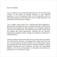 cover letter for job outstanding cover letter examples hr