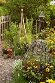 Gardening Picture 30 Spring Garden Ideas Pictures Of Beautiful Spring Gardens