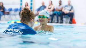 swimming teacher resources swim england tools and resources
