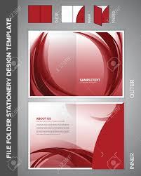 100 file folder labels templates 30 per sheet avery 05202