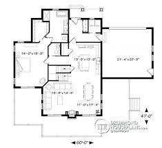 floor plans open concept 2 bedroom open concept floor plans pentium club