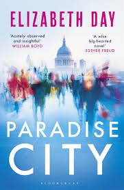 buy paradise city book online at low prices in india paradise