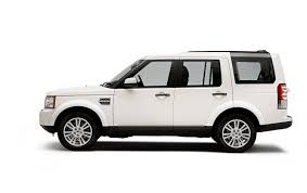 land rover 2010 2010 land rover discovery picture 28379