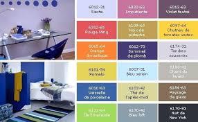 peinture pour chambre ado couleur peinture chambre ado chambre d enfant ado couleur peinture