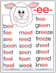 kindergarten reading worksheets first grade reading worksheets
