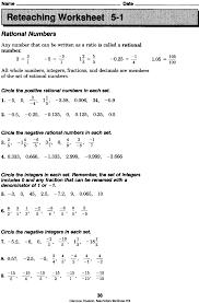 glencoe math worksheets worksheets for dropwin