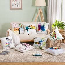 Home Decor Cushions Best 25 Sofa Cushion Covers Ideas On Pinterest Sofa Seat