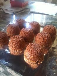 mimis thanksgiving dinner to die for recipes mimi u0027s honey bran muffin copycat