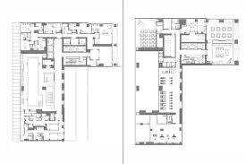 one57 floor plan home design u0026 interior design
