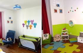 comment décorer chambre bébé mobilier chambre d enfant 2012 déco de la chambre de bébé