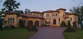 mediterranean home style mediterranean style stucco homes blue collar stucco