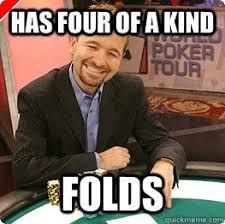 Meme Poker - favorite poker memes poker