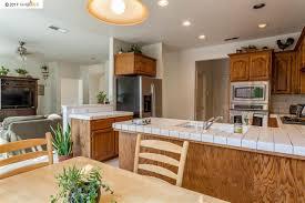 Home Design Furniture Antioch Ca Listing 2012 Crater Peak Way Antioch Ca Mls 40798164 Jaz