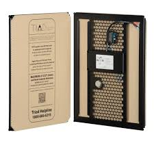 designer speakers thousand oaks los angeles ca u2013brands b u0026w lutron integra control4