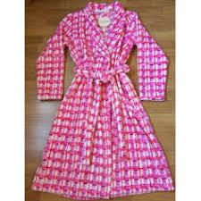 robe de chambre canat femme robes de chambre peignoirs canat femme