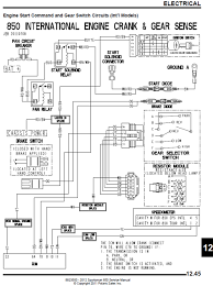 safety switch wiring diagram with schematic 65730 linkinx com
