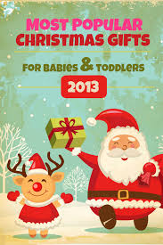 most popular baby boy and toddler toys for christmas spaceships