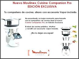prix cuisine companion moulinex cuisine companion vs thermomix tm5 cuisine vorwerk