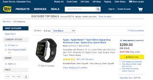 gamespot best buy black friday deals best buy discounts apple watch simple sale or sign of weaker