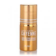 cayenne sex water women libido enhancer drops aphrodisiac liquid