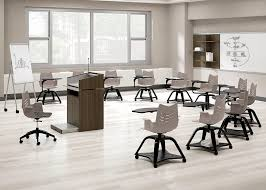 kitchen office furniture essay student chair classroom school chairs from national