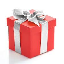 What Is A Good Hostess Gift by Hostess Gifts Still A Good Idea U2013 Down Time