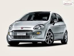 Fiat Punto Evo Launch In India At Good Price Range