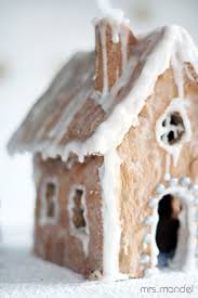 8846 best gingerbread house images on pinterest gingerbread