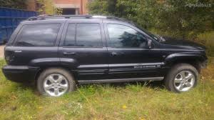 jeep grand cherokee gray jeep grand cherokee 2 skelbiu lt
