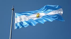Argentine Flag Argentina Could Issue 30bn Debt This Year