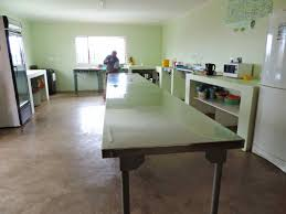 nehemiah preschool finally has a safe kitchen 25 40