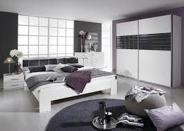 ensemble chambre complete adulte chambre chambre contemporaine design chambre adulte complete