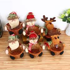 Christmas Ornament Storage On Sale by Christmas Candy Baskets Online Christmas Candy Baskets For Sale