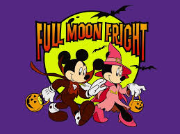 mickey mouse halloween stencil happy halloween mickey mouse tianyihengfeng free download high
